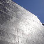 slate wall shine