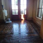classic floors