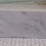 marble repair