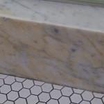 marble repair before