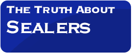 factsbadge
