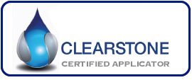 Clearstone Coatings
